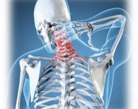 Osteopatia - Costuma sentir dores na cervical?