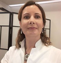 osteopata Isabel Rodrigues.jpg