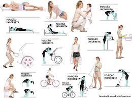 Osteopatia - Recupere o seu conforto e bem-estar!