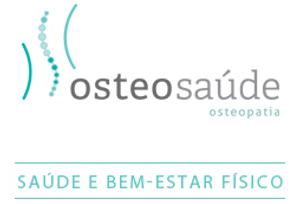Osteopatia Oeiras.png
