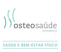 Osteopatia Alvalade e Oeiras, osteopatia campo Grande, Osteosaude