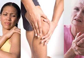 Osteopatia - Conselhos para aliviar dores articulares ou ósseas