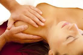 Osteopatia - Costuma sentir dores nos ombros?
