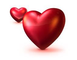 10 conselhos para ter um coração mais saudável