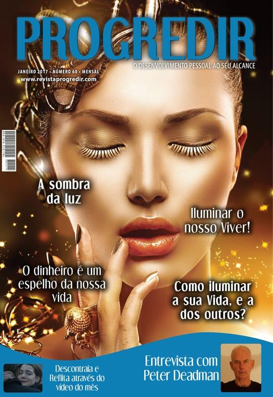 http://www.revistaprogredir.com/osteopatia.html