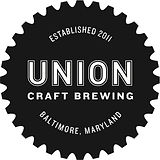 union craft brewing logo.jpg