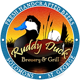 Ruddy Duck Brewery.png