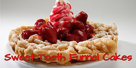 Sweet Tooth Funnel Cakes .jpg
