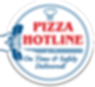 Pizza Hotline Logo.png