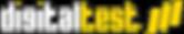 Logo von Digital Test