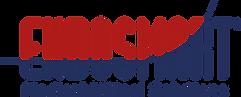 Logo von Endosmart
