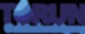 Logo der Gebäudereinigung Torun in Stutensee