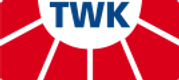 twk-logo.png