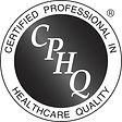 CPHQ-logo_bk_grad-1.jpg
