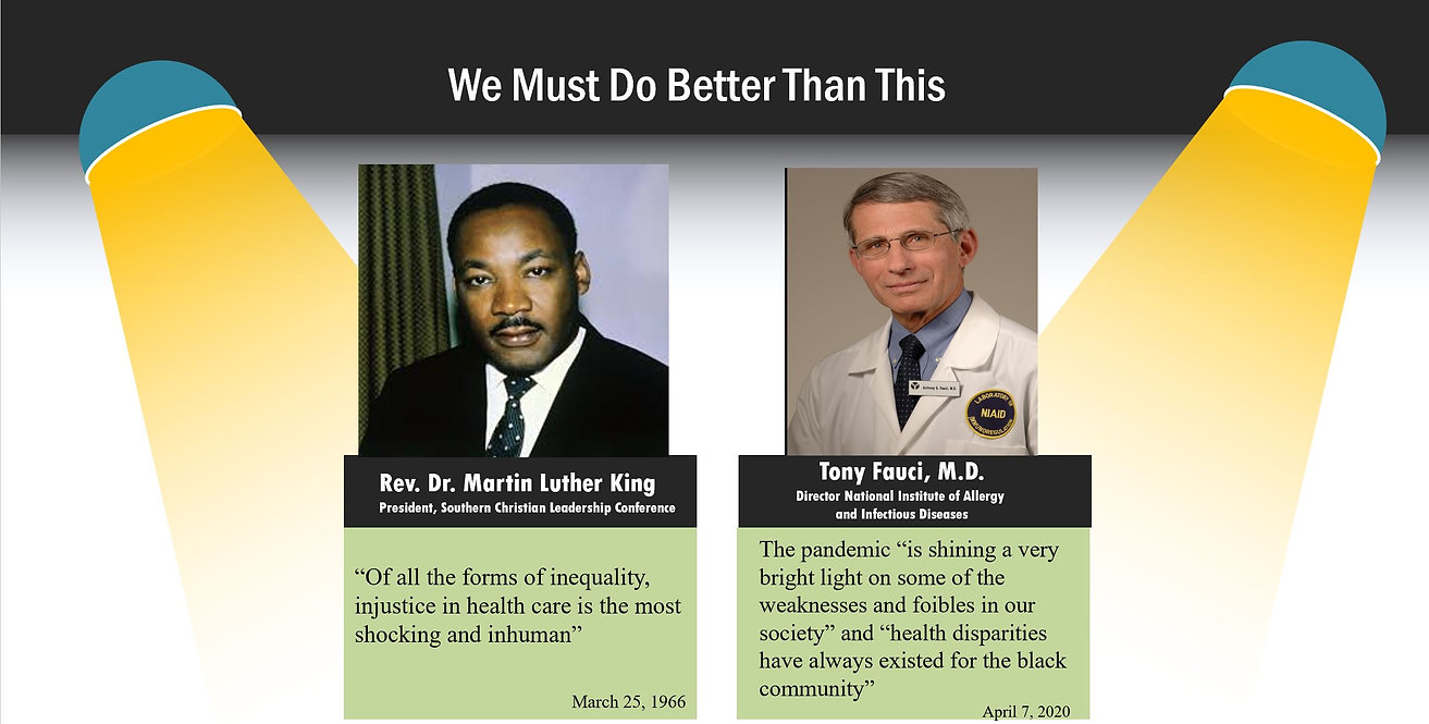 MLK and Dr. Fauci Graphic.JPG