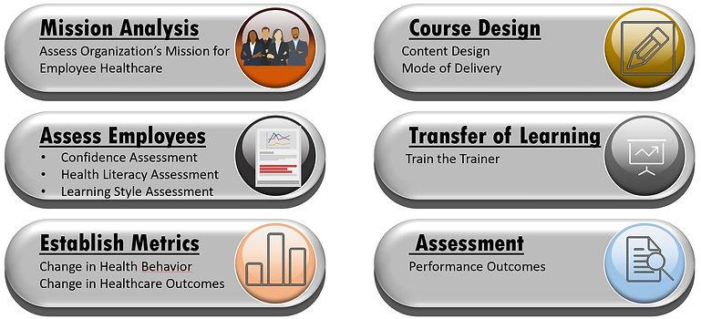 Training Process.JPG