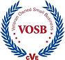 VOSB Image.jpg