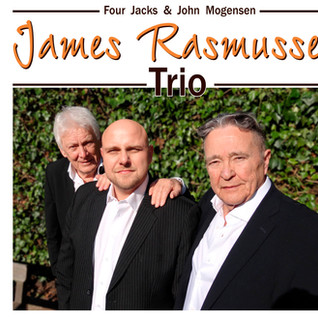 James_Rasmussen_trio.jpg