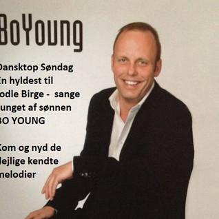 Bo Young Billede.jpg