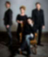 Ester-Brohus-Heart-of-the-Country-Band-p