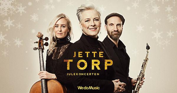 JetteTorp_Jul_1200x628_FB_Event_3_edited