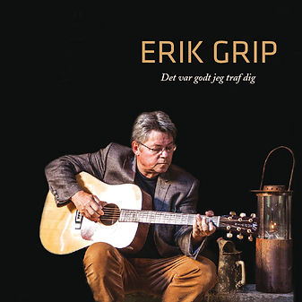 CD-Erik-Grip-Forside_maj17.jpg