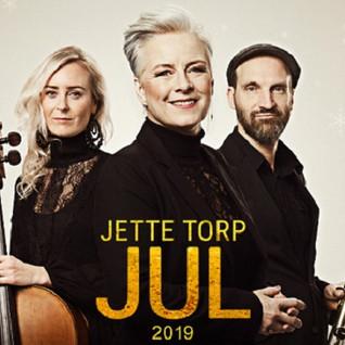 JetteTorp 2019ny.jpg