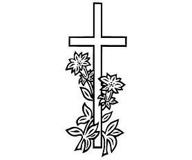 Kors-og-symboler-Dekoration-58.jpg