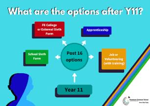 post 16 options 3.png
