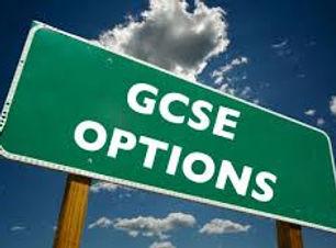 GCSE-Options.jpg