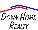Sign 2 - Down Home Realty smaller.jpg