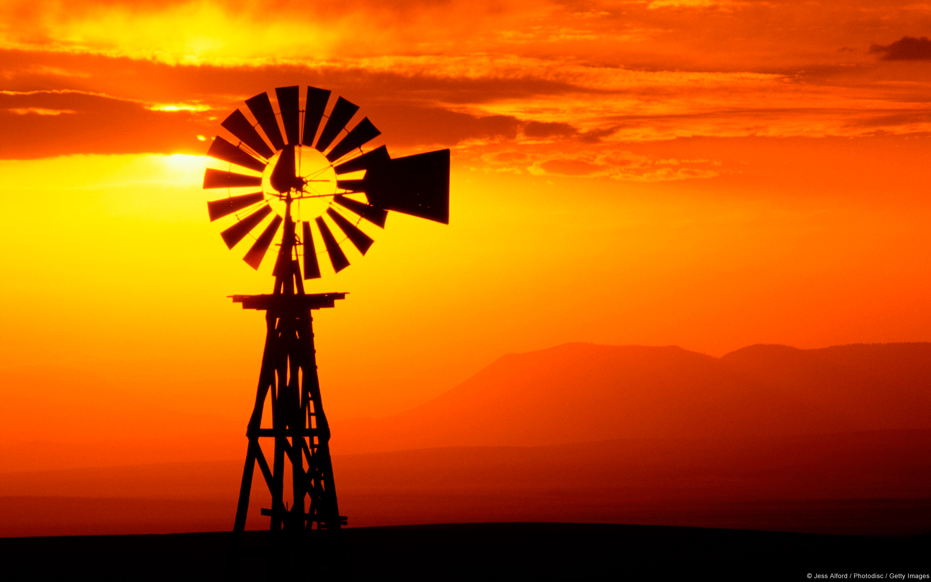 Windmill at Sunset.jpg