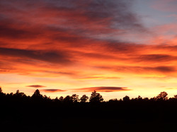 Wolf Creek Sunset.JPG