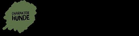 CH_Header_Zeichenfläche_1.png