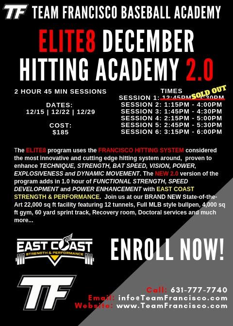 Academy 2.0 Details.jpg