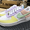 Thumbnail: Nike Air Force 1 - Couleurs