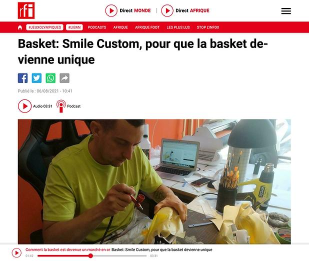 SMILE CUSTOM RFI PODCAST.png