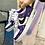 Thumbnail: Nike Air Force 1 - Custom Cartoon Couleurs
