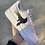 "Thumbnail: Nike Air Force 1 - Custom ""Drip"" / Coulures"