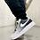 Thumbnail: Nike Air Force 1 - Dégradé Splash Gris