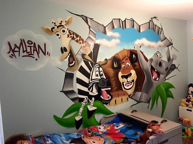 chambre_graffiti_macdagascar.jpeg