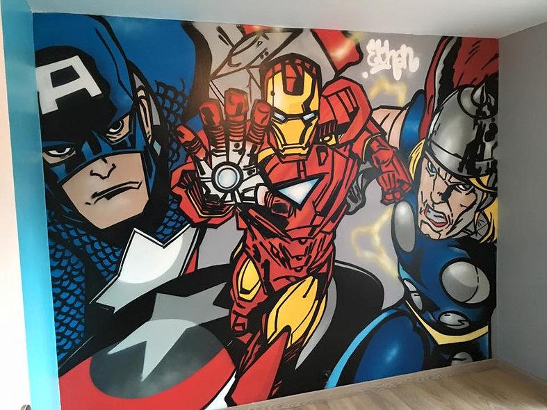 chambre_graffiti_marvel.jpeg