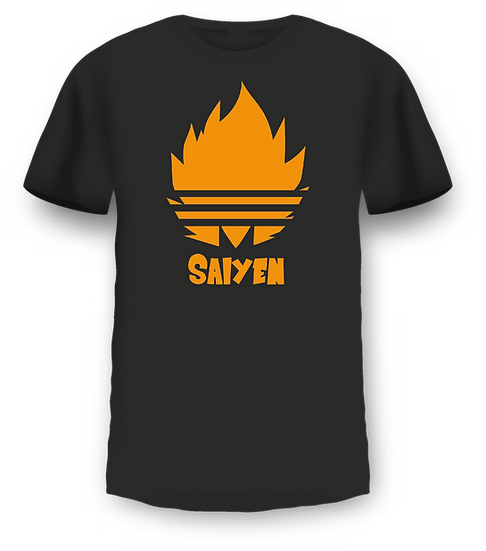 T shirt - Sayen