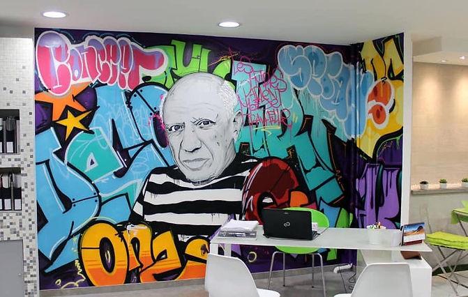 graffiti_carreau_concept_picasso.jpeg