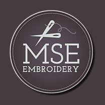 MSE final.jpg