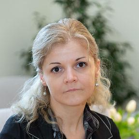 Thén Anita