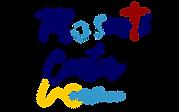 moscati melbourne final logo.png