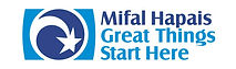 MIfal Hapayees Logo.jpg