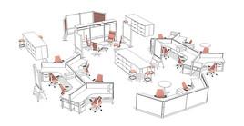 office-furniture-4.jpg