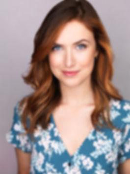 Anna Clare Kerr headshot full size.jpg